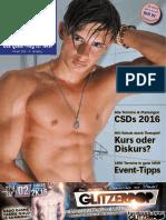sex shop wuppertal stripper mönchengladbach