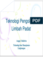 11.-Pengolahan-Limbah-Padat.pdf
