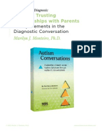 AutismConversations_DiscussDiagnosis