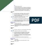 Questão Estrutura.doc