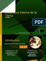 Estructura Interna de La Tierra 3(2)