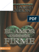38917189 James Dobson El Amor Debe Ser Firme x Eltropical[1]