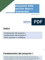Assesment Directivos BS
