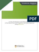 28725 Neuro Rat PDF