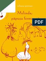 (Preview) 978-606-8281-18-6_Petrian_Iuliana_-_Melinda_papusa_fermecata.pdf