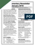 newsletter january 2016  003