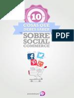 10CosasQueDebesSaberSobreElSocialCommerce