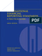 IFRS Practical Guide