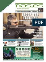 064-Periodico Armas Diciembre Enero 2016