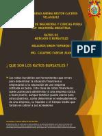 diapositivas-de-ratios-de-mercado.pptx