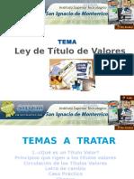 exposicionesleytitulovaloresceciliacontabilidadiii-131223040950-phpapp02.pptx