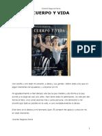 cuerpo_y_vida.pdf