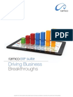 br-ramco-erp-suite.pdf