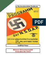 Libro El Programa Ns Explicado..