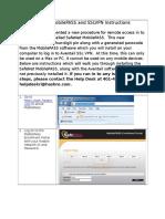1-MobilePass-VPN (1)