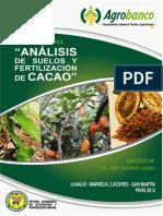 010-a-cacao.pdf