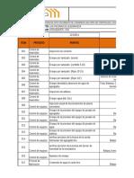 P1PLAOP003 V01 Plan de Control de Calidad de Concreto