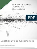CUESTIONARIO GEODINAMICA.docx