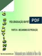 mecanismos_de_producao.pdf