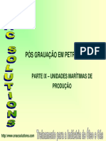 unidades_maritimas_producao.pdf