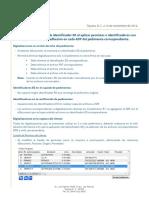 Automatizacion ED y ADP en Digitalizaciones Por Cliente