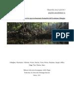 PLAS2015FinalDeliverable2-ES.pdf
