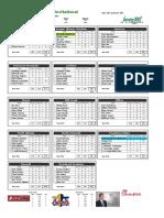 billy peek invit-score sheet 2015-totals-for website