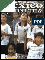 México y su esperanza