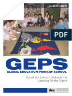 geps-guidelines 22 09 11 hp ssr geps 110922 web