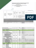 Учебный план предпроф. ф-но (8 лет освоения).pdf