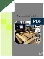 PLC Programming WEEK 1