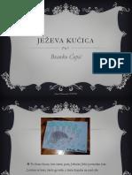 Jezeva_kucica
