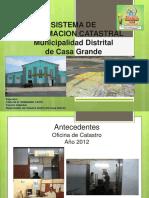 06_SISTEMA DE INFORMACION CATASTRAL_MUNICIPALIDAD CASA GRANDE.pdf
