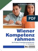 wiener kompetenzrahmen pdf
