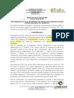Minuta Fallo_de_audiencia Por Alcohomeia
