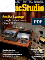 Music Studio 052015 It