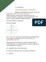 Funciones lineales y cuadráticas.docx