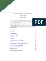 diffforms-1