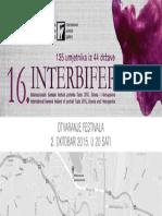Interbifep