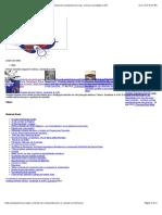 O controle do comportamento humano se compra na farmácia|autopsiareview.org – Ciência, Sociedade & ArTe