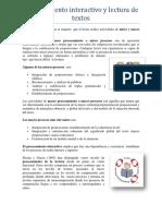 Lectua 2 Procesamiento interactivo y lectura de textos Lectura 3.pdf