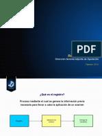 Tutorial Para El Registro en Linea 2013 (Exani)