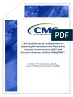 CMS MACRA Quality Measure Development Plan Draft December 2015.pdf