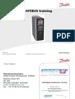 Fc300profibustraining 140917065840 Phpapp01 Ok