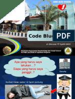CODE BLUE-SYSTEM.ppt