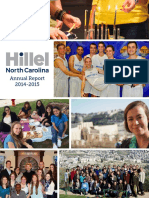 Hillel Annual Report_FINAL.pdf