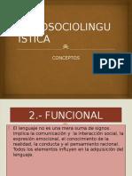 INICIO DE PSICOLINGUISTIAC.pptx