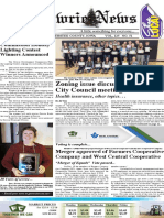 Dec 23 Pages Gowrie News