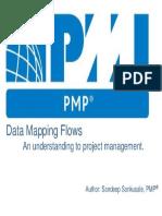 ITTO Datamapping