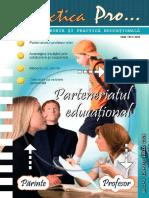 Revista_pedagogie scolara